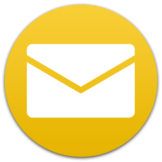 email-farsgraphic