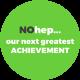NOhep Next Greatest Achievement New Normal 1 80x80 - پرهیز های غذایی در زخم معده
