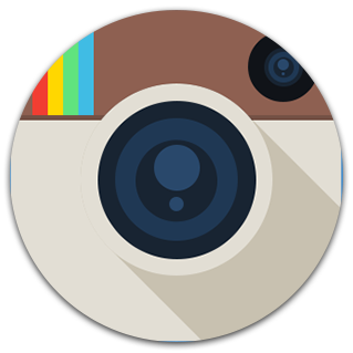 instagram-farsgraphic
